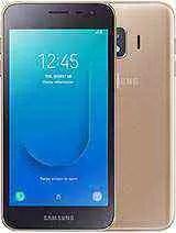 Ficha Técnica Samsung Galaxy J2 Core e tudo o que precisam saber 1