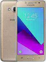 Ficha Técnica Samsung Galaxy J2 Prime e tudo o que precisam saber 1