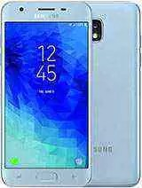 Ficha Técnica Samsung Galaxy J3 (2018) e tudo o que precisam saber 1