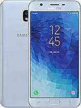Ficha Técnica Samsung Galaxy J7 (2018) e tudo o que precisam saber 1