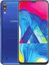 Ficha Técnica Samsung Galaxy M10 e tudo o que precisam saber 1