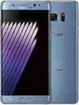 Ficha Técnica Samsung Galaxy Note7 e tudo o que precisam saber 1