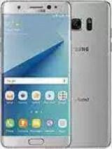 Ficha Técnica Samsung Galaxy Note7 (USA) e tudo o que precisam saber 1
