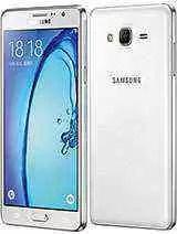 Ficha Técnica Samsung Galaxy On7 Pro e tudo o que precisam saber 1