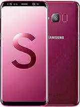 Ficha Técnica Samsung Galaxy S Light Luxury e tudo o que precisam saber 1