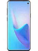 Ficha Técnica Samsung Galaxy S10 Lite e tudo o que precisam saber 1