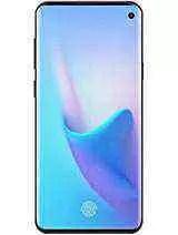 Série Galaxy S10 é oficial! S10e, S10 , S10+ e Galaxy S10 5G fazem prever que 2019 pode ser o ano da Samsung 11