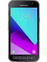 Ficha Técnica Samsung Galaxy Xcover 4 e tudo o que precisam saber 1