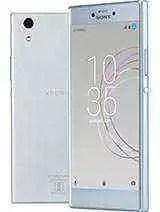 Ficha Técnica Sony Xperia R1 (Plus) e tudo o que precisam saber 1