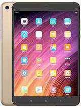 Ficha Técnica Xiaomi Mi Pad 3 e tudo o que precisam saber 1