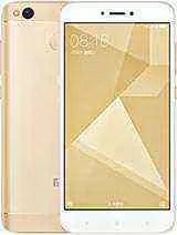 Ficha Técnica Xiaomi Redmi 4 (4X) e tudo o que precisam saber 1