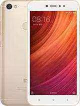 Ficha Técnica Xiaomi Redmi Y1 (Note 5A) e tudo o que precisam saber 1