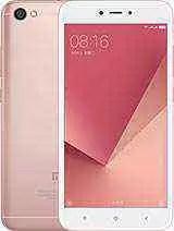 Ficha Técnica Xiaomi Redmi Y1 Lite e tudo o que precisam saber 1