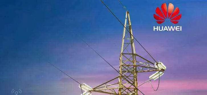 Última hora: Governos europeus confirmam que Huawei vai participar na instalação das estruturas de 5G 1