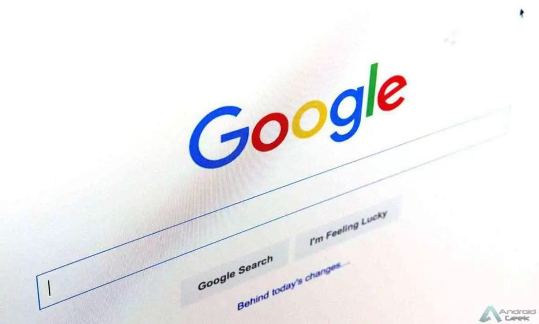 Google e DECO Proteste juntas na 2ª Edição da NET Viva e Segura 1
