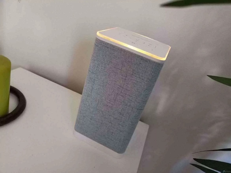 Análise Energy Smart Speaker 5 Home com Amazon Alexa 3