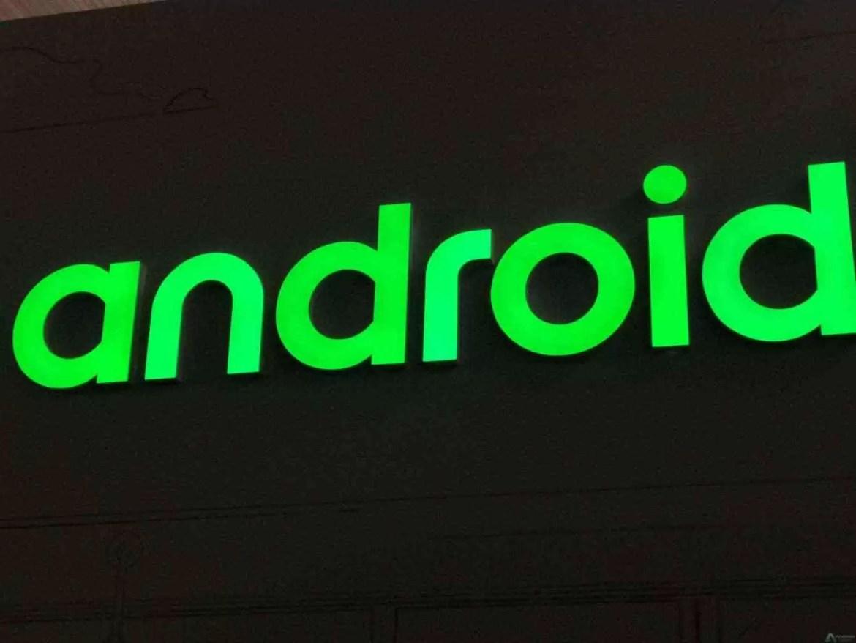 O Android Q ainda não saiu, mas já tem ROOT 1