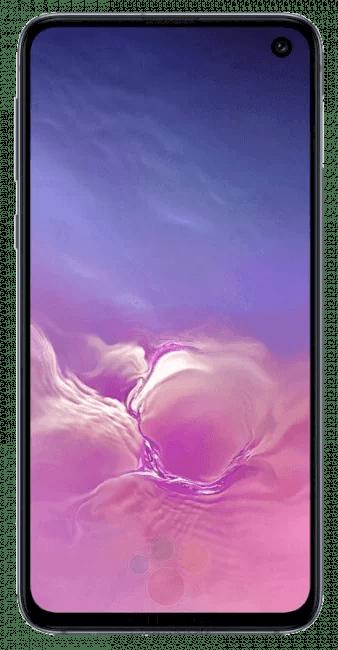 Samsung ainda luta para encontrar a posição perfeita para o sensor de impressão digital 2