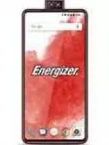 Ficha Técnica Energizer Ultimate U620S Pop e tudo o que precisam saber 1