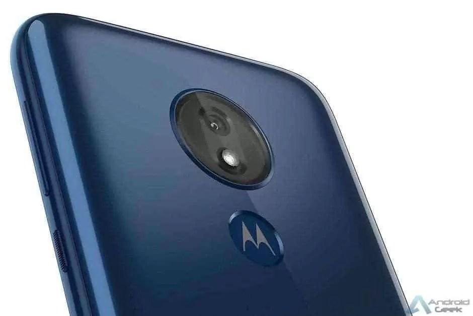 Este é o novo rei da bateria em smartphones Android? 3