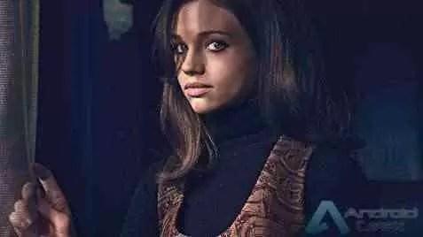 HBO Portugal| I am the Night Temporada 1 já está dísponivel 2