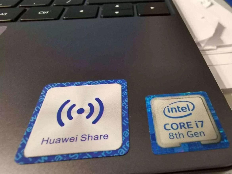 Análise Huawei MateBook 13: Um rival genuíno do MacBook Air que corre Windows 14