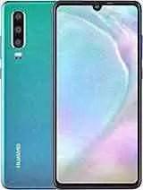 Ficha Técnica Huawei P30 lite e tudo o que precisam saber 1