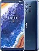 Ficha Técnica Nokia 9 PureView e tudo o que precisam saber 1