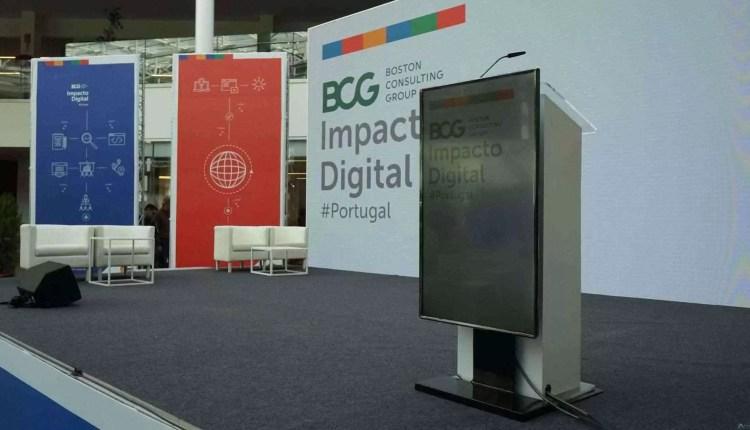 O impacto do Digital da Google na economia portuguesa 1