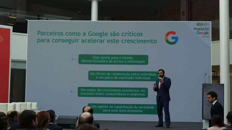 O impacto do Digital da Google na economia portuguesa 7
