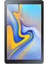 Ficha Técnica Samsung Galaxy Tab A 10.1 (2019) e tudo o que precisam saber 1