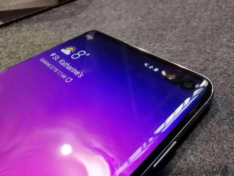 Samsung Galaxy S10: Primeiras coisas para fazer! 5
