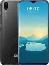 Ficha Técnica Xiaomi Mi 9 e tudo o que precisam saber 1