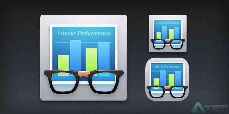 Samsung Galaxy S III Benchmarks explicados 1