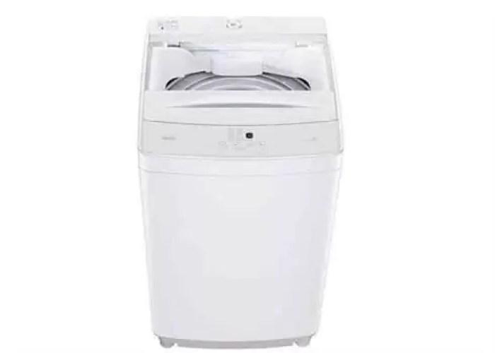 A Redmi não apenas fabrica smartphones e terá sua própria linha de lavadoras na China.
