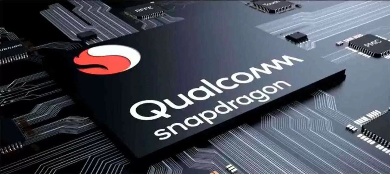 Os smartphones com câmaras de 100 Mpx chegarão este ano segundo a Qualcomm 2
