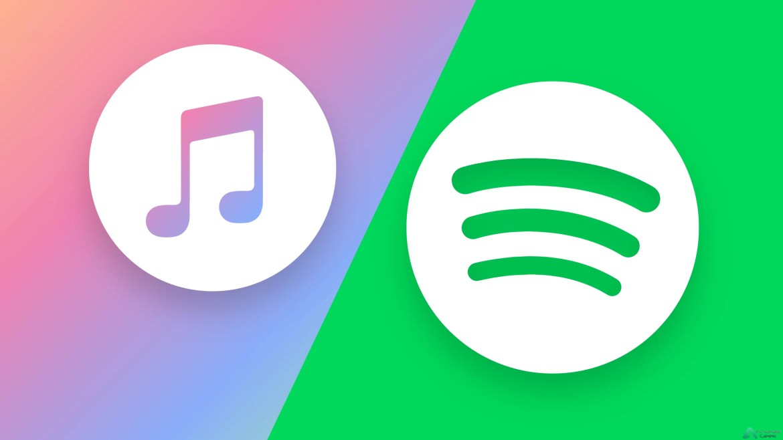 Apple responde às reclamações do Spotify num discurso agressivo 1