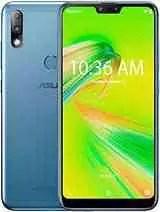 Ficha Técnica Asus Zenfone Max Plus (M2) ZB634KL e tudo o que precisam saber 1