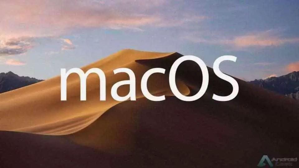 Check Point cria enciclopédia de malware para sistemas operativos Mac 1
