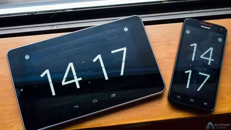 Como usar uma música do YouTube como toque de alarme no seu smartphone 1