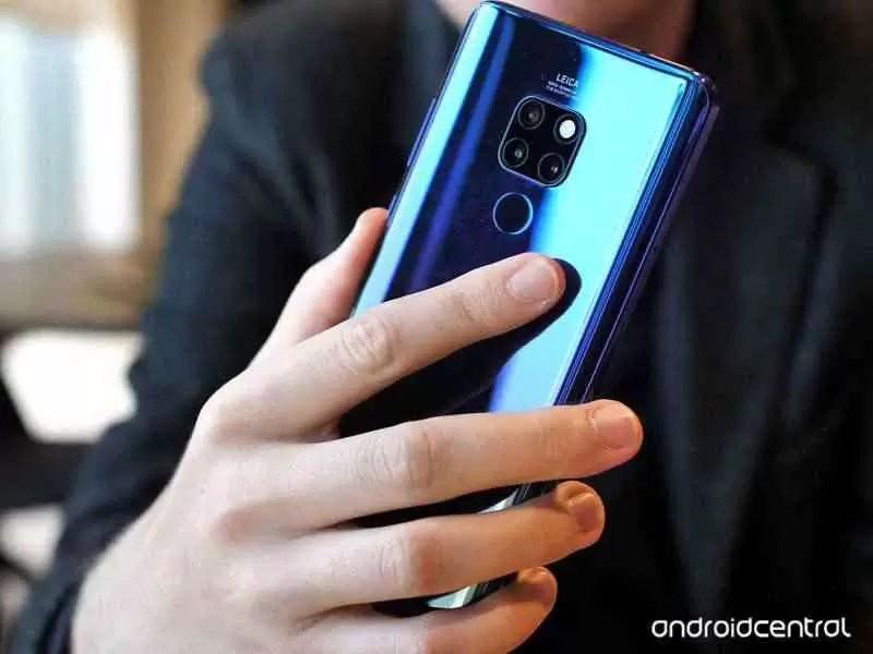 Samsung vence em quase todas as áreas, mas onde tem que melhorar é na câmara 4