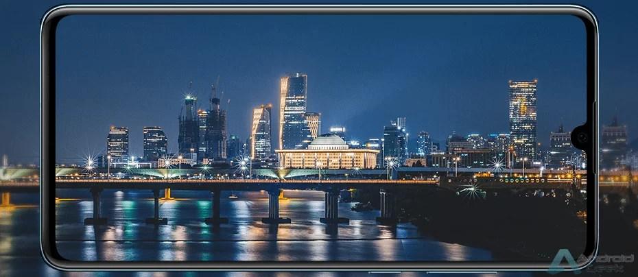 Huawei Holanda comete erro e revela o P30 e P30 Pro em uma série de imagens oficiais 2