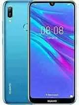 Ficha Técnica Huawei Enjoy 9e e tudo o que precisam saber 1