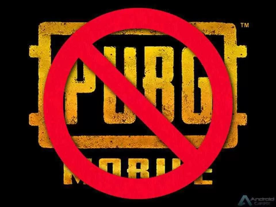 Jogadores de PUBG na Índia estão a receber limitações de jogo diário de seis horas 1