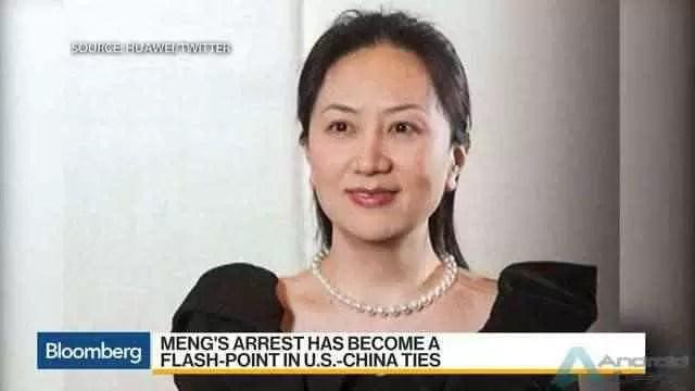 Ren Zhengfei: A história do fundador da Huawei 5