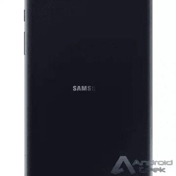 Samsung revela discretamente o Galaxy Tab A 8.0 (2019) com S Pen 2