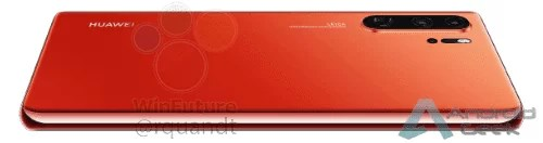 Vídeo gravado com o Huawei P30 Pro: vai deixar-vos de boca aberta! 6