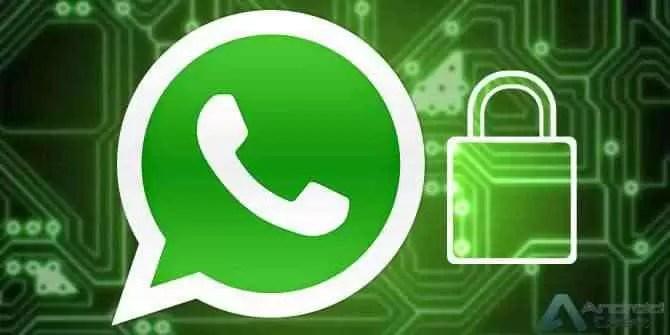 WhatsApp sem Internet? Sim, já estão a trabalhar nisso 1