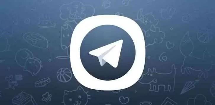 Telegram X recebe grande atualização, introduz Notifications 2.0 1