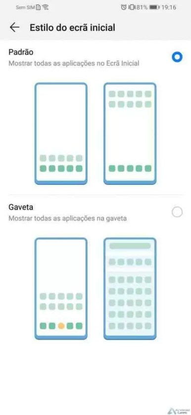 HuaweiPsmart2019-SS-26